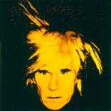 Andy Warhol Berlin